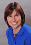 medizinische Fachangestellte Marion Bohner, Sprechstundenhilfe Bohner