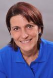 medizinische Fachangestellte Anja Sikorski, Sprechstundenhilfe Sikorski